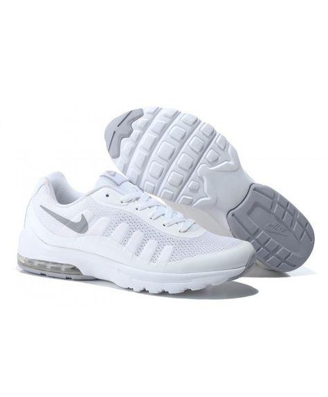 chaussure femme nike air max invigor