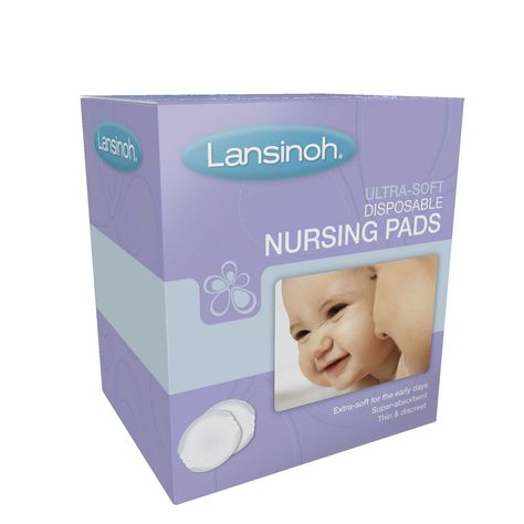 http://www.kidstoysonlineshopping.com/category/lansinoh-nursing-pads/ LANSINOH ULTRA Nursing PADS 36CT