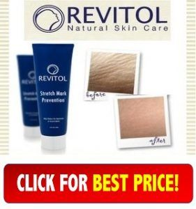 Revitol Stretch Mark Cream Review All You Need To Know Stretch