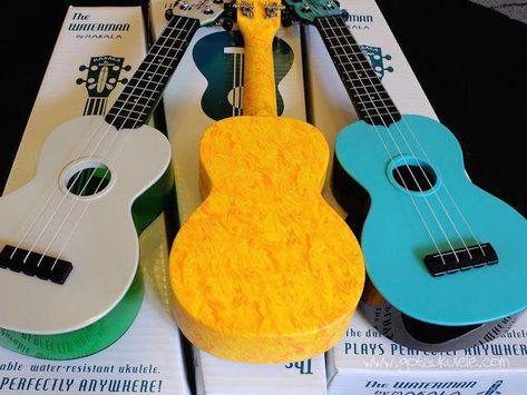 List Of Pinterest Soprano Ukulele Chords Plays Ideas Soprano