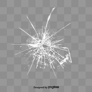 Broken Glass Physical Map Glass Rupture Png Transparent Image And Clipart For Free Download Broken Glass Broken Mirror Episode Interactive Backgrounds