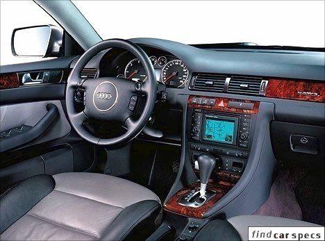 Normal Gregoria T 23 01 2019 Sound Insulation Audi A6 A6 Allroad Quattro 4bc5 2 5 Tdi V6 180 Hp Quattro V Engine Audi Audi A6 Allroad