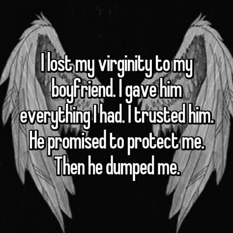 List of Pinterest protect boyfriend stories pictures