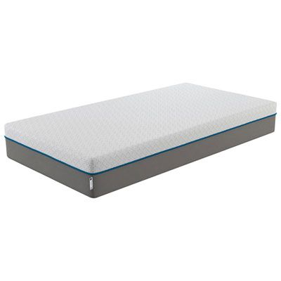 Signature Sleep Flex 10 Gel Memory Foam Mattress Twin Memory Foam Mattress Gel Memory Foam Mattress Gel Memory Foam