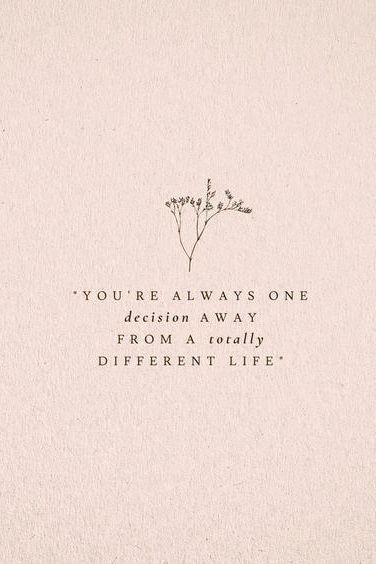 25 Short Inspirational Quotes For A Beautiful Life Pretty Quotes Good Life Quotes Life Quotes Inspirational Motivation