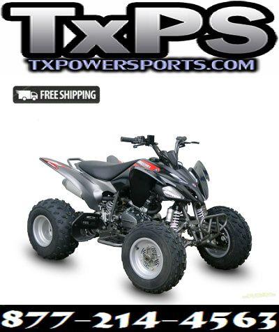 Vitacci Pentora 250cc Racing Atv Buy Online At Txpowersports Com Atv 250cc Racing
