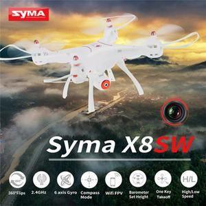 77 Best Drones Ideas Quadcopter Drone Drone Quadcopter