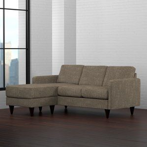 Best Place To Buy Botkins Reversible Sectional Furniture Homefurniture Livingroomfurniture Accentfurniture Officefur Sectional Sofa Sectional Sofa Sale New Furniture