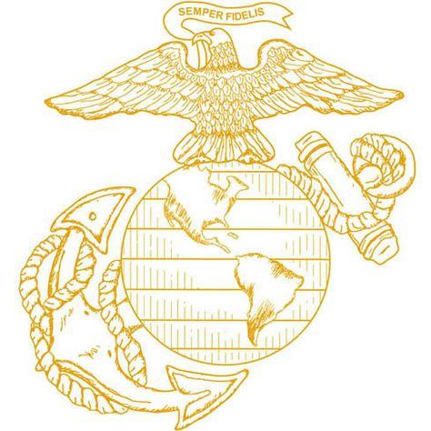 The US Marine Corps Forum