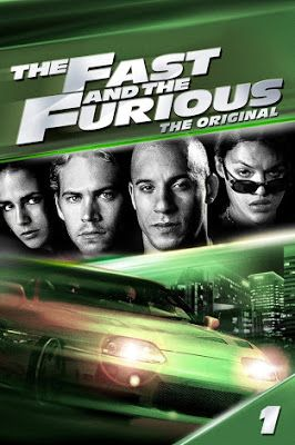 29+ Fast And Furious 8 Full Movie Download In Hindi Dubbed 480P Filmywap Gif