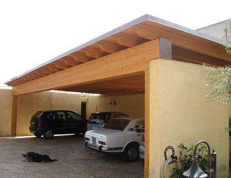 Copertura In Legno Dwg : List of copertura legno lamellare pictures