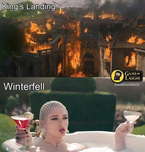 "Game of Thrones on Instagram: ""Sansa at Winterfell 😄 @sophiet"""