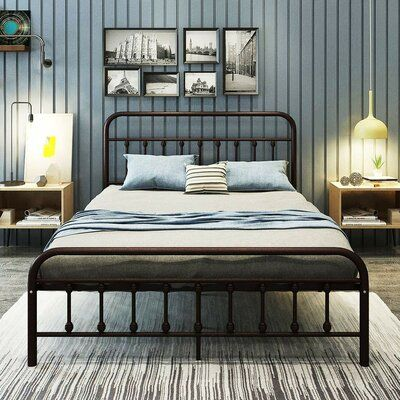Pin On Bedrooms