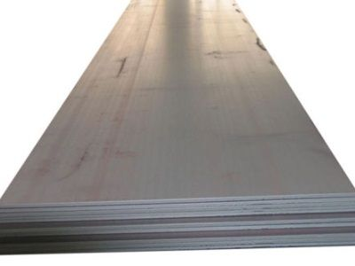 904lstainlesssteelplate Detect Is A China Supplier Of Stainless Steel Sheet 904 We Have A High Tech Stainless Steel Sheet Stainless Steel Plate Steel Sheet