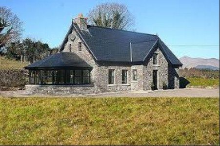 Trend Traditional Irish Cottage Designs Gallery Traditional Irish Cottage Designs This Tren