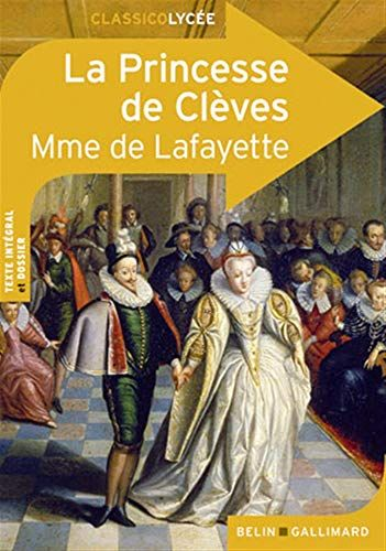 Lire La Princesse De Cleves Pdf Ebook En Ligne Par Broche Telecharger Livre Gratuit Pdf En 2020 La Princesse De Cleves Telechargement Telecharger Ebook