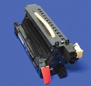 Xerox Workcentre 4265 Drum Cartridge