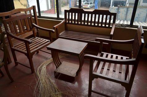Wooden Sofa Set Furniture Buy Modern Furniture Sofa Set Designs