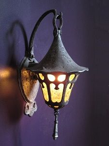 Antique Lighting Ideas Antiquelightingideas