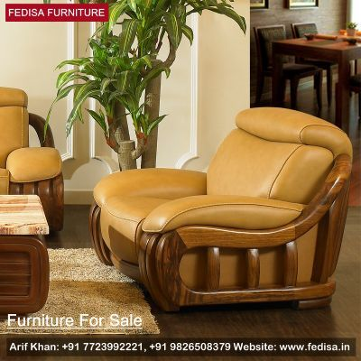 Wooden Sofa Set Newest Sofa Set Wholesale Sofa Set Online Fedisa Wooden Sofa Designs Sofa Set Wooden Sofa Set