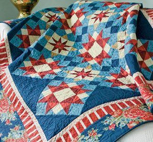 Free Summer Quilt Patterns In 2020 Summer Quilts Quilt Block Patterns Free Quilt Patterns