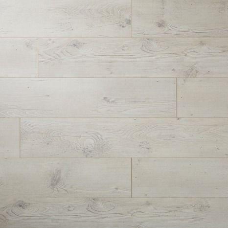 Sol Stratifie A Clipser Bilston L 138 3 X L 24 4 Cm Goodhome Bilston Clipser Goodh In 2020 Laminate Flooring Flooring Goodhome
