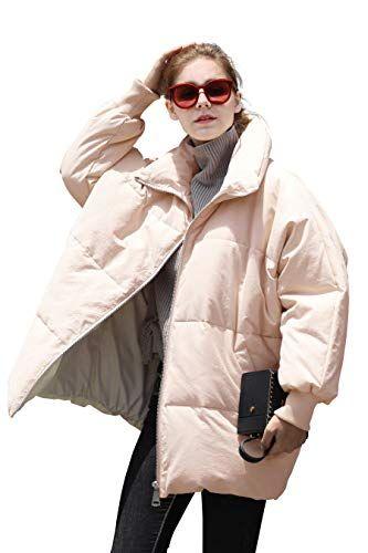 Jacke Mantel Damen Daunenjacke Wintermantel Kurzmantel Damen Leichte Steppjacke Daunenmantel Damen Winter Parka Jacke Clothes For Women Fashion Winter Jackets
