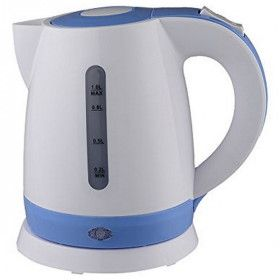 Search Kettle Electric Kettle Small Household Appliance