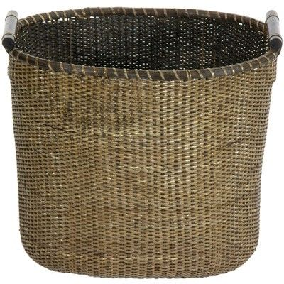 Best Sources For Farmhouse Style Laundry Baskets And Hampers Laundry Folding Tables Laundry Hamper Folding Laundry