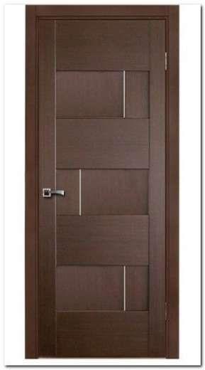 22 Ideas For Door House Minimalis In 2020 Doors Interior Modern Door Design Modern Wood Doors Interior