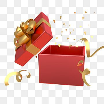3d Boxing Day Holiday Decoration Gift Box Gift Gift Box Decoration Png Transparent Clipart Image And Psd File For Free Download Christmas Tree With Gifts Holiday Gift Box Prints For Sale