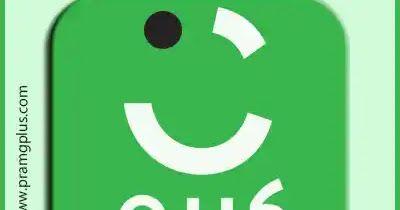 تحميل تطبيق كريم حجز السيارات Careem للأندرويد والأيفون مجانا Gaming Logos Logos
