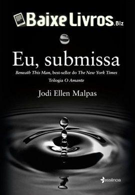 Download Do Livro Eu Submissa Trilogia O Amante Vol 2 Por Jodi