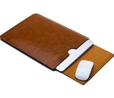 For Microsoft Surface Laptop 3 13 5 Laptop Sleeve Pouch Leather Laptop Sleeve Laptop Sleeves Lenovo Yoga