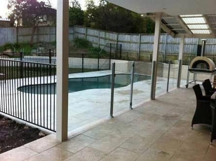 Pergola Height Clearance Id 5870665385 Pergolavsarbor Aluminum Pool Fence Glass Pool Fencing Glass And Aluminium