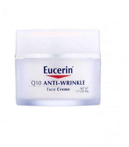 أفضل كريم لازالة تجاعيد الوجه Anti Wrinkle Face Face Wrinkles Face Creme