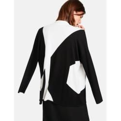 Between-seasons jackets for women, #Betweenseasons #jackets #Women