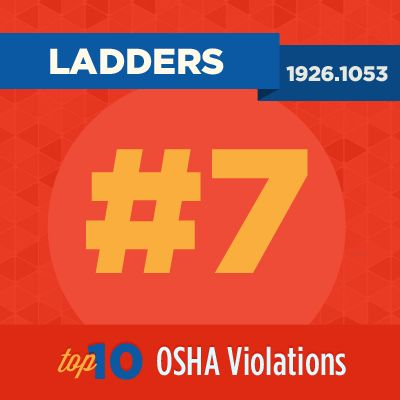 Best Osha Safety Training Images On   Osha Safety