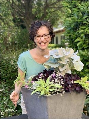 14+ Fleurs jardiniere plein soleil ideas in 2021