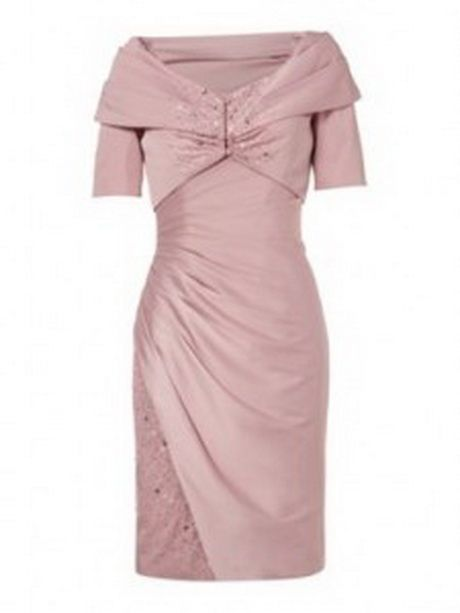 Wedding Guest Dresses For Over 50 Dresses To Wear To A Wedding Wedding Outfits For Women Womens Dresses