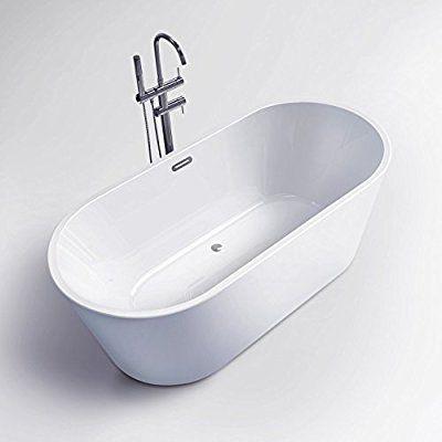 50+ Free standing metal bathtub ideas in 2021