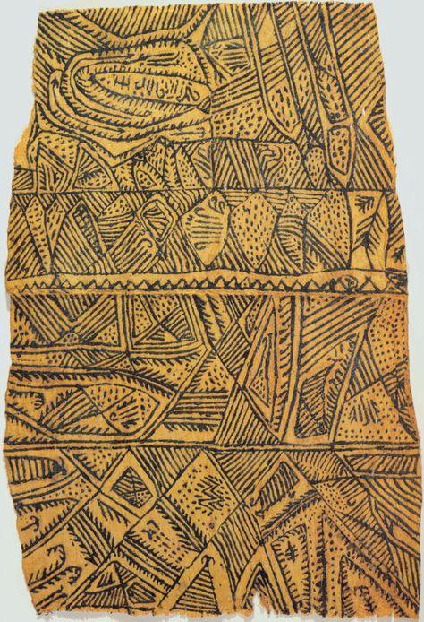 39 costumesideen  lendenschurz afrikanische stoffe