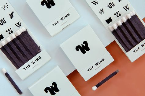 Cassanelli mobili ~ 305 best branding images on pinterest brand identity corporate