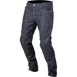 Alpinestars Copper Out Tech Denim Jeans Hose Blau 31 AlpinestarsAlpinestars