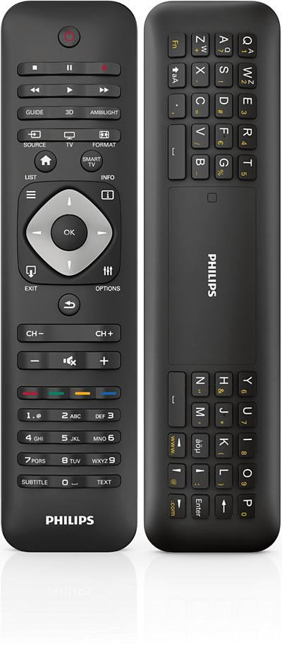 philips tv remote input button. philips 46pfl7007 remote product design #productdesign | · lÚcid design! stuff we like! pinterest remote, and user interface tv input button