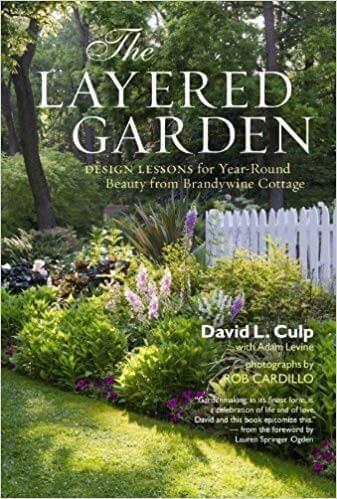 44 Best Gardening Books For Beginners 2020 The Gardening Dad Gardening Books Garden Design Landscape Design