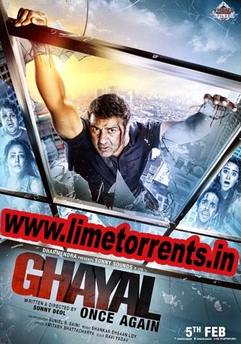 limetorrent download telugu movies