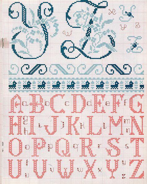 Idee di appuntamenti di alfabeto