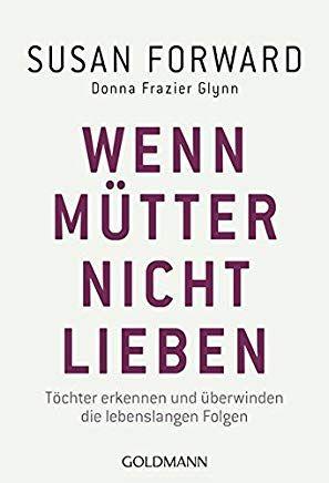 Suchergebnis auf Amazon.de für: emotion und handeln: Bücher