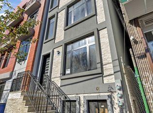 1305 Greene Avenue 2 In Bushwick Brooklyn Streeteasy Brownstone New York City Apartment Building